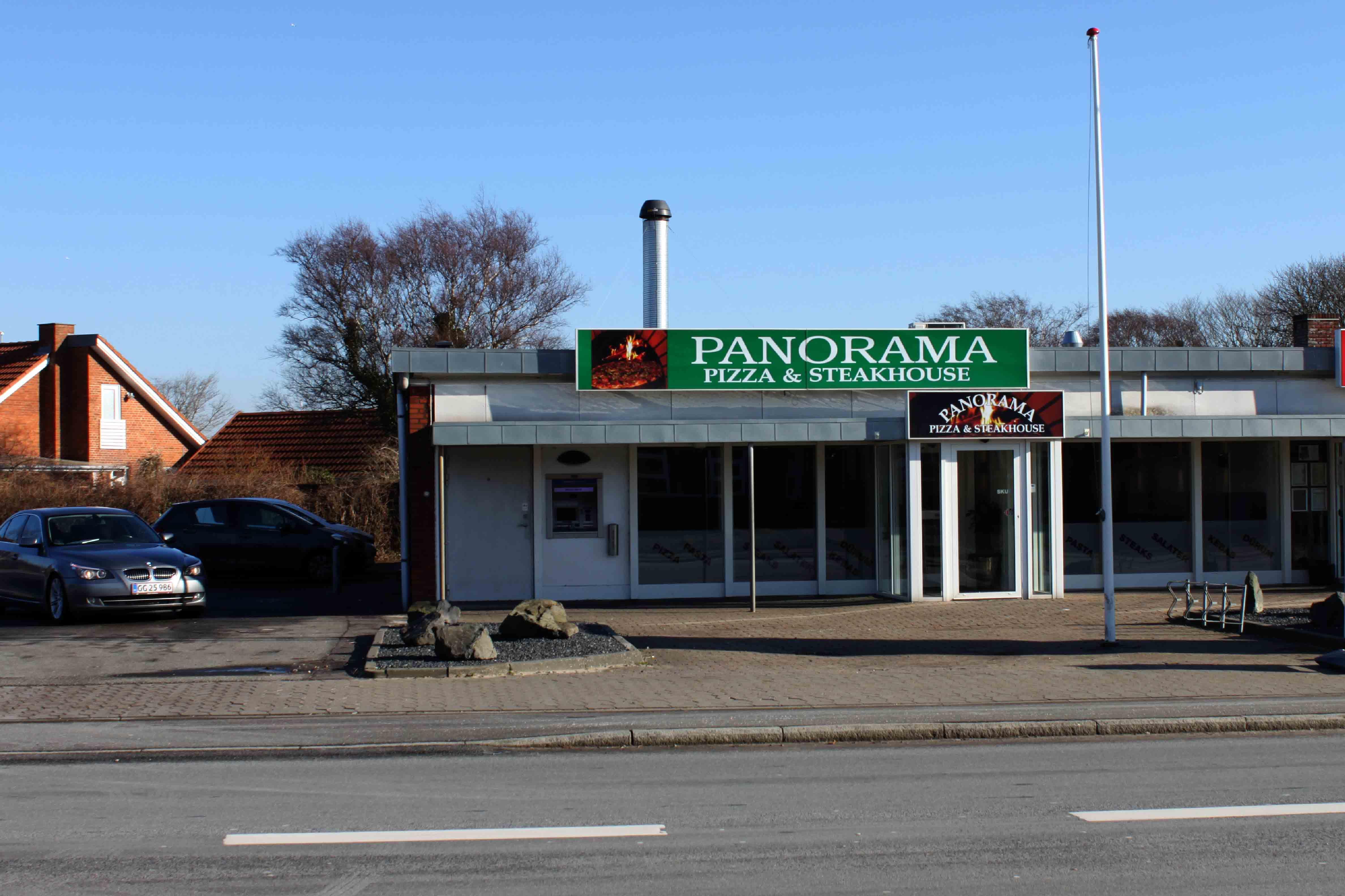 Panorama001